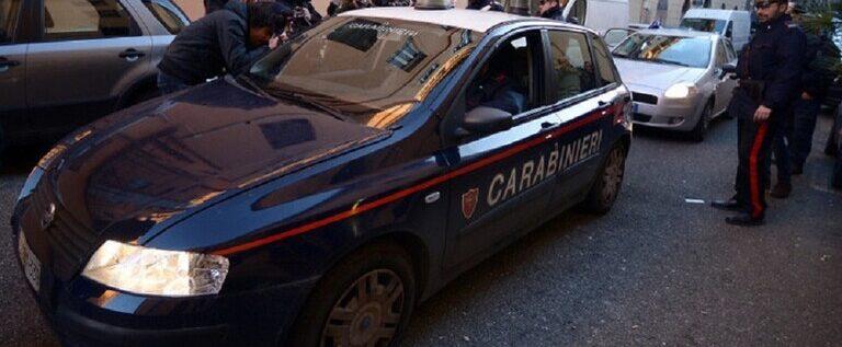 """إيطاليا: اعتقال عناصر من مافيا """"بلاك آكس"""""""