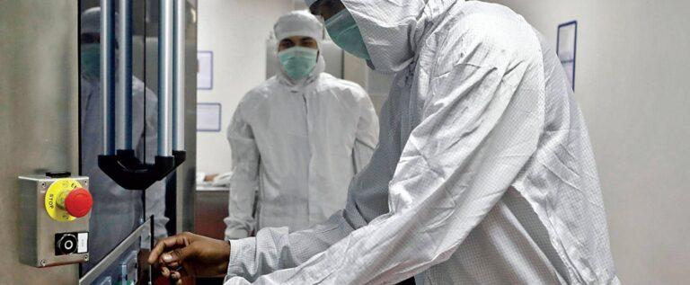 """منظمة الصحة العالمية تحذر : سلالة كورونا الهندية """"مصدر قلق عالمي"""" …"""