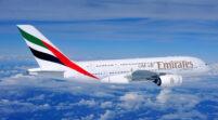 خدمات مجانية للهند يقدمها طيران الإمارات