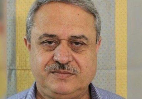 """محمود مرعي مرشح رئاسي سوري يقول إنه """"منافس حقيقي"""" لبشار الأسد …"""