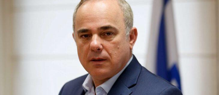 وزير إسرائيلي : سنضطر عاجلا أو آجلا للتدخل عسكريا في قطاع غزة ، بهدف إحكام السيطرة عليه…