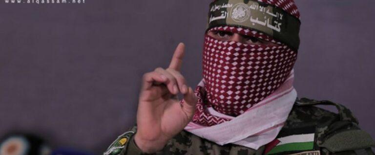 """""""كتائب القسام"""": جهزنا أنفسنا لقصف تل أبيب لـ6 أشهر متواصلة"""