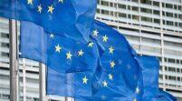استدعاء السفير الروسي لدى الاتحاد الاوروبي على خلفية عقوبات بحق ثمانية مسؤوليين أوروبيين