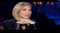 «مش جاهزة أموت وأقابل ربنا دلوقتي» , جواب ريهام سعيد في برنامج …