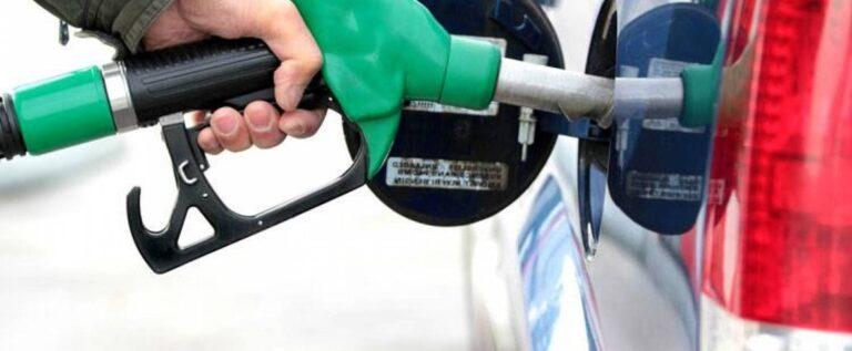 أزمة البنزين في طريقها الى الحلحلة … مع عدم رفع الدعم عن المحروقات , اليكم التفاصيل