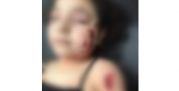في مصر: انتشار فيديو مرعب يسبب ضجة كبيرة في القاهرة …