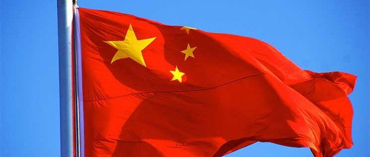 """أكثر من 639 مليون شخص في الصين تلقوا لقاح ضد """"كوفيد –19"""""""