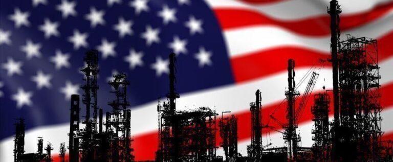 العجز التجاري الأمريكي يقفز لأعلى مستوى في تاريخه ليسجل 74.4 مليار دولار..