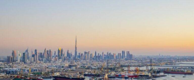من هي أغلى دولة عربية حسب تكاليف المعيشة؟