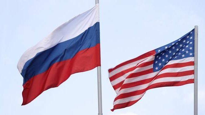 مستشار الأمن القومي الأميركي : القمة بين بايدن وبوتين كانت مثمرة …