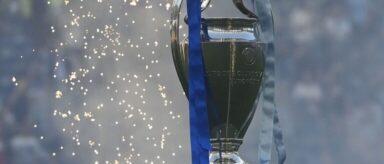الكشف عن أجمل هدف في دوري أبطال أوروبا (فيديو)