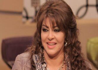 """فنانة مصرية تهدد زوجها """"بأسرار خطيرة"""" تمنعه من دخول مصر"""