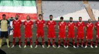 أهداف مباراة منتخبي سوريا وغوام (فيديو)