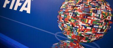 """""""الفيفا"""" يصدر تصنيفا استثنائيا لمنتخبات آسيا قبل قرعة الدور النهائي للتصفيات المونديالية"""