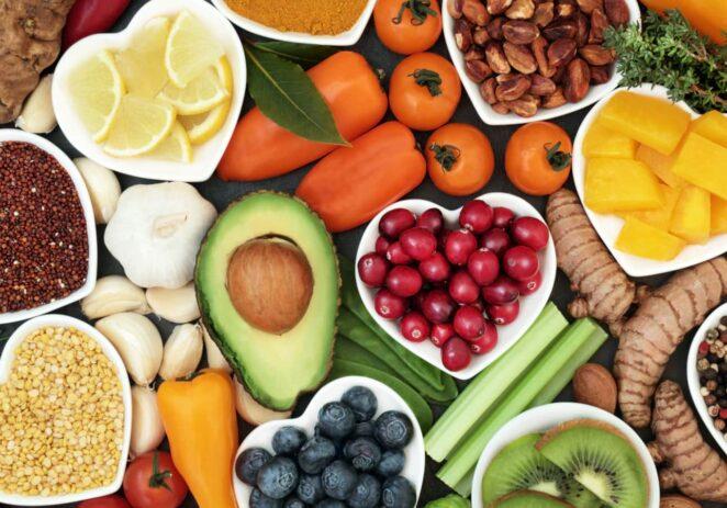خضار يمكن أن تسبب ارتفاع مستويات السكر في الدم