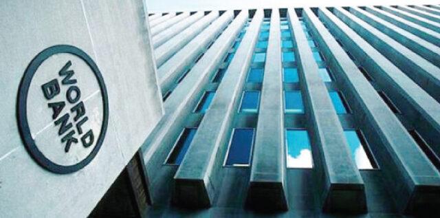 البنك الدولي: الأزمة الاقتصادية والمالية في لبنان إحدى أشد 3 أزمات على مستوى العالم منذ منتصف القرن التاسع عشر ..