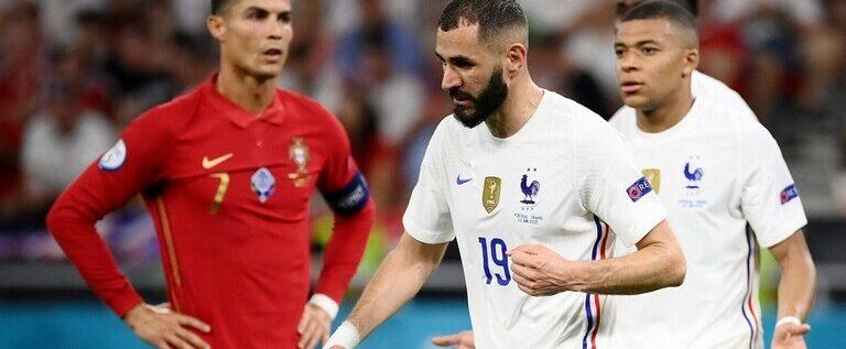 """ريال مدريد يضحي بالنجم """"المخيب للآمال"""" لتمويل صفقة مبابي"""