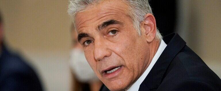 وزير الخارجية الإسرائيلي يدعو لرد قاس بعد الهجوم على السفينة الإسرائيلية قبالة عمان