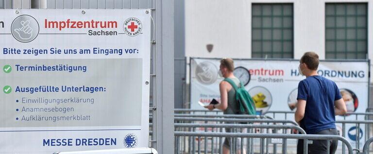 صحيفة: الخبراء ينتقدون قرار برلين بدء تطعيم اليافعين ضد كورونا