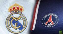 رسميا رد باريس سان جيرمان على عرض ريال مدريد