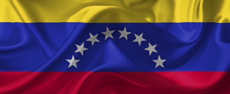 تعديل وزاري في فنزويلا يشمل الخارجية والداخلية