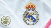 رسميا.. ريال مدريد يبرم صفقة كبيرة قبل ساعات من إغلاق سوق الانتقالات