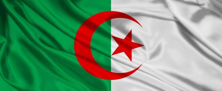 الجزائر: بوتفليقة يوارى الثرى في مربع الشهداء بمراسم تكريم محدودة